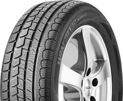 Nexen WinGuard SnowG XL 155/65 R14 79T
