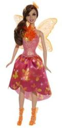 Mattel Barbie és a titkos ajtó - Nori baba (BLP32/BLP35)