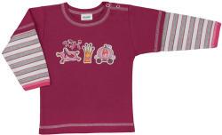 Scamp Tricou copii cu imprimeu /PO23 (14W271)
