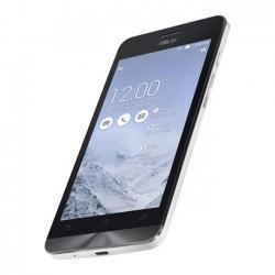 ASUS ZenFone 5 Dual 8GB A501CG