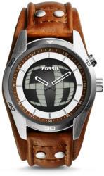 Fossil JR1471