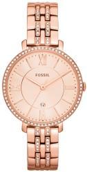 Fossil ES3546