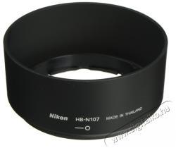 Nikon HB-N107