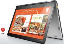 Lenovo IdeaPad Yoga 2 Pro 59-431656