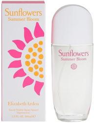 Elizabeth Arden Sunflowers Summer Bloom EDT 100ml