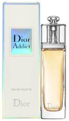Dior Addict EDT 100ml