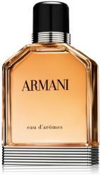 Giorgio Armani Eau d'Aromes EDT 100ml Tester