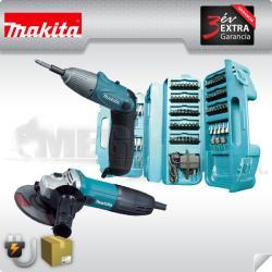 Makita E3-P1