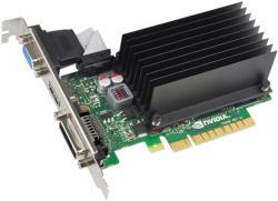 EVGA GeForce GT 720 2GB GDDR3 64bit PCIe (02G-P3-2724-KR)