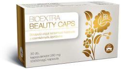 Bioextra Beauty Caps bőrápoló kapszula - 30 db