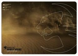 ROCCAT Sense Desert Strike ROC-13-107