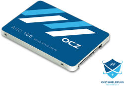 "OCZ ARC 100 2.5"" 120GB SATA3 ARC100-25SAT3-120G"