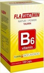 Flavitamin Béta karotin - 100db