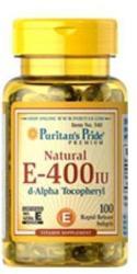 Puritan's Pride E-400 - 50db