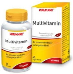Walmark Multivitamin (60db)