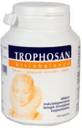 Trophosan Visiobalance - 120db