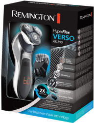 Remington HyperFlex Verso XR1390
