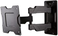 Ergotron Neo Flex Cantilever VHD (45-385-223)