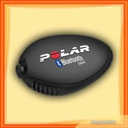 Polar Bluetooth Stride