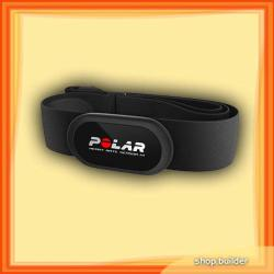 Polar H2 HR Sensor