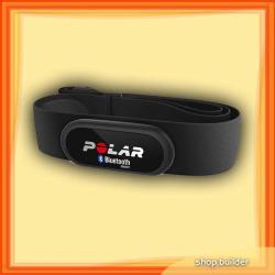 Polar H6 HR Sensor
