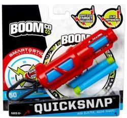 Mattel BOOM - Quicksnap
