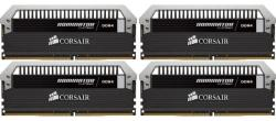 Corsair Dominator 16GB (4x4GB) DDR4 2800MHz CMD16GX4M4A2800C16