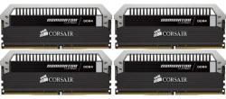 Corsair Dominator 16GB (4x4GB) DDR4 2800MHz CMD16GX4M4A2800C16