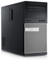 Dell Optiplex 7020 CA027D7020MT11