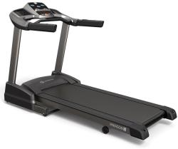 Horizon Fitness Paragon 5s