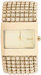 DKNY NY4662