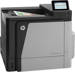 HP LaserJet Enterprise M651n (CZ255A)