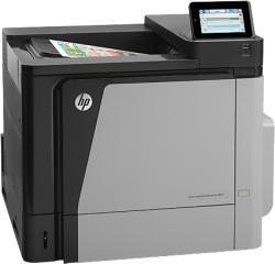 HP LaserJet Enterprise M651n (CZ255A)