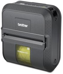 Brother RuggedJet RJ-4040