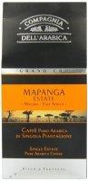 Compagnia Dell' Arabica Mapagna Estate Malawi, őrölt, 250g