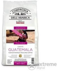 Compagnia Dell' Arabica Guatemala Huehuetenango Highland, szemes, 250g