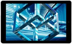 Kiano Intelect 10 3G