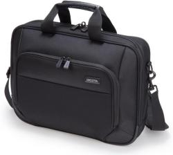 DICOTA Top Traveller ECO 14-15.6 (D30827)