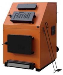 Ferroli FSB3 MAX 200