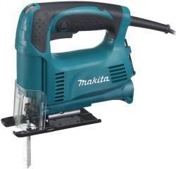 Makita 4327X1
