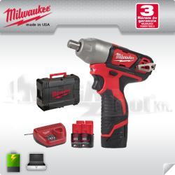 Milwaukee BIW12-202C