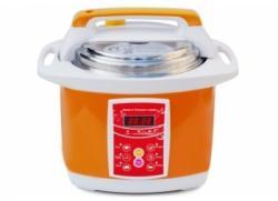 Mama Cooker AV-011