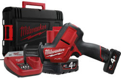 Milwaukee M12 CHZ-402C