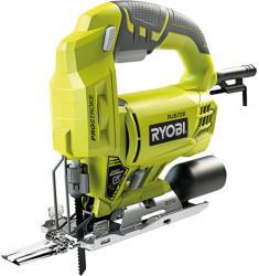 RYOBI RJS720-G