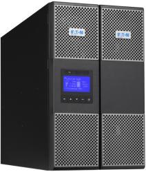 Eaton Powerware 9PX 11000i RT6U (9PX11KiRTNBP)