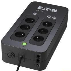 Eaton 3S 700VA FR (3S700FR)