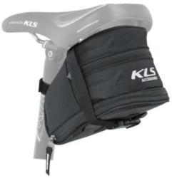 Kellys Wagon