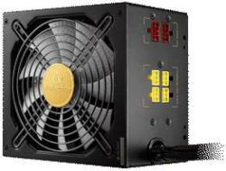 High Power Astro Lite AL-750GD 750W (HPM-750GD-F14C)