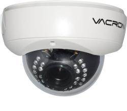 VACRON VIH-DH850E