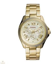 Fossil AM4570